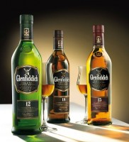 Glenfiddich Cookery School Voucher- Buy 2 for £180