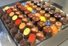 Chocolate Making Course 8/9 May 2021